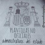 examenes de administrativo