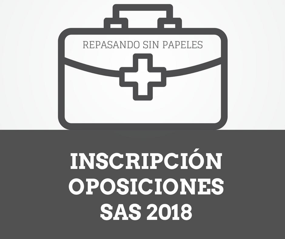como-inscribirse-oposiciones-sas