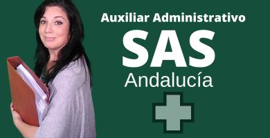 SAS Andalucía