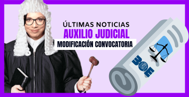 modificacion-convocatoria-auxilio-judicial-2020