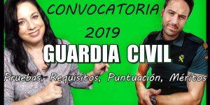 opositor-guardia-civil-opositora