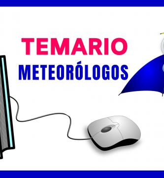 temario-oposiciones-meteorologos
