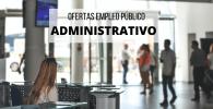 funcionaria auxiliar administrativo