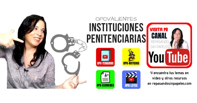 grupo de opositores a ayudantes de IIPP
