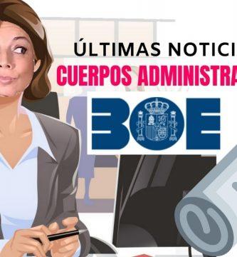 inap auxiliar administrativo del estado